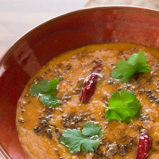 Masoor Dal Recipes