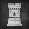 Castles Quiz
