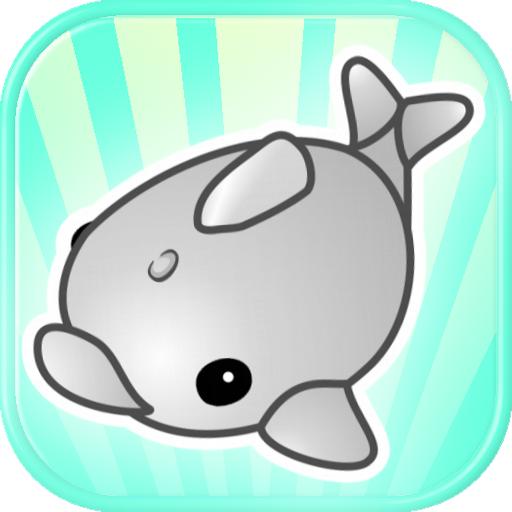 拼寫海的文字遊戲 拼字 App LOGO-硬是要APP