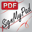SignMyPad icon