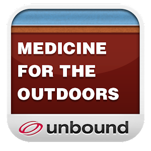 Medicine for the Outdoors APK Cracked Download