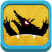 Factor Monsters Icon