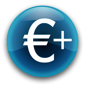Easy Currency Converter Pro For PC / Windows 7/8/10 / Mac – Free Download