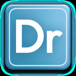 Download Doctor on Demand APK