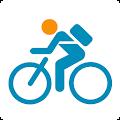 Lulo Biker APK for Bluestacks