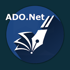 ADO Interview Questions pro