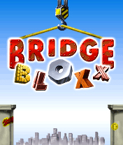 Bridge Bloxx