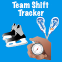Team Shift Tracker
