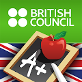 Download LearnEnglish Grammar (UK edition) APK for Android Kitkat