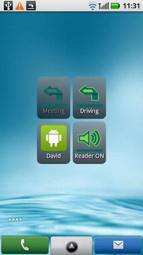 玩通訊App|Auto SMS (自動メッセージ)免費|APP試玩
