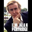 I'm Alan Partridge 1 Sounds icon