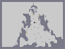 Thumbnail of the map 'The Abominable Chaingun'