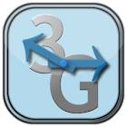 Timeout3g-full icon