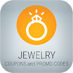JEWELRY COUPONS - I'M IN APK Image