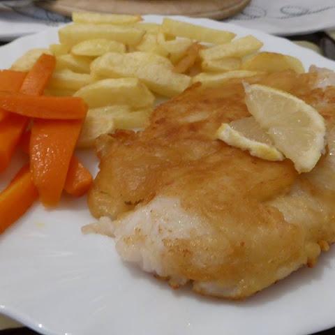 10 Best Fish Batter Plain Flour Recipes Yummly