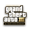 Grand Theft Auto III Hits Android, iOS