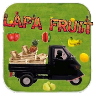 FRUIT LAPA