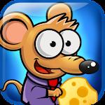 Rat Fishing 1.0.8 Apk