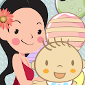 Korean Children Song icon