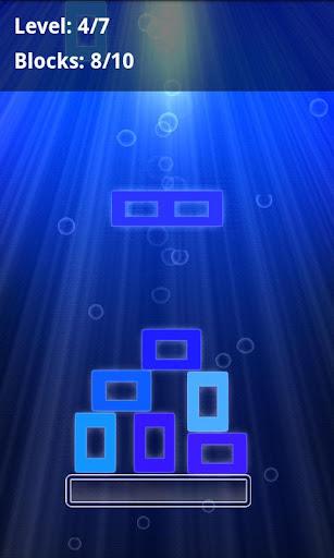 【免費街機App】Block Pro-APP點子