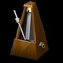 Metronome Free Demo icon