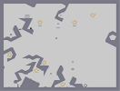 Thumbnail of the map 'Sapphires > Gold'