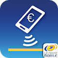 App Paiement Mobile Sans Contact L apk for kindle fire