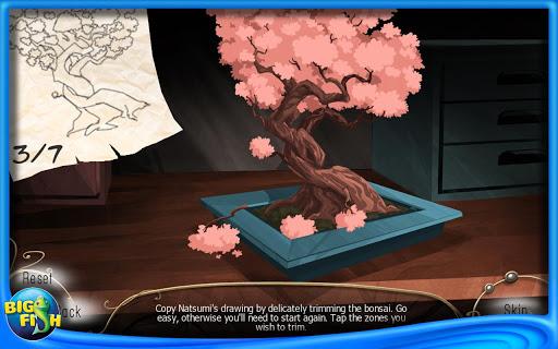 Age of Enigma (Full) - screenshot