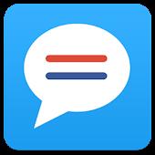 Free Messenger IM APK for Windows 8