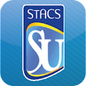 ST ANGELAS COLLEGE SU icon