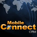 Mobile Connect CRM icon