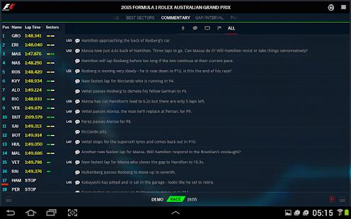 App Mediaset Motogp 2014   MotoGP 2017 Info, Video, Points Table