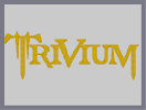 Thumbnail of the map 'Trivium'
