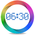 App Cyclic alarm clock APK for Kindle