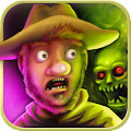 Fester Mudd: Episode 1 APK for Bluestacks