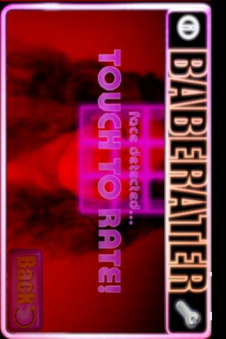 BabeRater Full Version