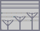 Thumbnail of the map 'High Wires'