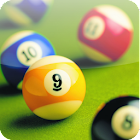 Billar - Pool Billiards Pro icon