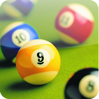 Pool Billiards Pro For PC (Windows And Mac)
