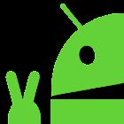 RudeDroid icon