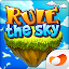 Download Android Game Rule the Sky for Samsung