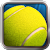Pro Tennis 2014 file APK Free for PC, smart TV Download