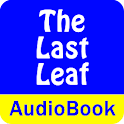 Last Leaf and other Stories icon