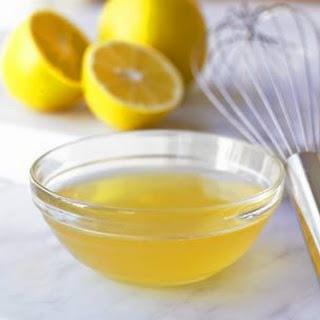 Sweet And Sour Lemon Sauce Recipes