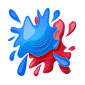 Blots Pro icon