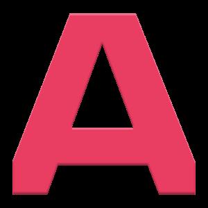Fonts for FlipFont 7 For PC (Windows & MAC)