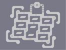 Thumbnail of the map 'Phantom Corridors'