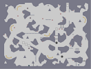 Thumbnail of the map 'Day 6: Fair Ground'