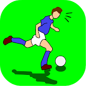 Game Soccer Striker Goal APK for Windows Phone