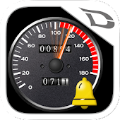 Download DriveMate KingKong Free APK on PC